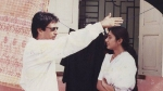 Madhur Bhandarkar On 20 Years Of Tabu-Starrer Chandni Bar: Many Thought It Was A Cheap And B-Grade Title