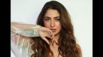 Malvika Raaj Who Played Young Kareena Kapoor In K3G Wishes To Work With Ranbir Kapoor