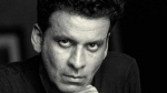 Manoj Bajpayee: OTT Has Been The Only Saviour For The Entertainment Industry Amid Pandemic