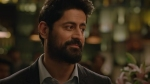 Mohit Raina Spills The Beans About His Role In Shiddat; 'Hoping People Will Love It'