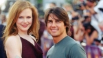 Nicole Kidman Opens Up About Marriage With Tom Cruise, Says 'I Was Young. I Think I Offered It Up!'