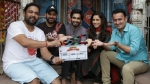 Nushrratt Bharuccha Starrer Janhit Mein Jaari Goes On Floors In Madhya Pradesh