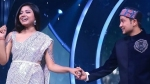 Indian Idol 12 Fame Pawandeep Rajan And Arunita Kanjilal's Yet-To-Release Song Gets Leaked Online