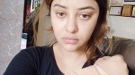Payal Ghosh Escapes 'Acid Attack' With Minor Injuries, Set To 'File An FIR'