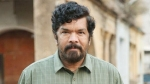 Posani Krishna Murali Demands Justice For An Actress Allegedly Betrayed By A Tollywood Celebrity
