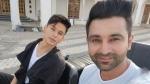 Pratik Sehajpal Is The Clear Cut Winner Of Bigg Boss OTT Says Kumkum Bhagya's Sumit Manak
