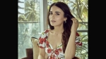 Radhika Madan Reveals The Craziest Thing She Has Ever Done In Love