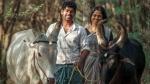 Raame Aandalum Raavane Aandalum Twitter Review: Did The Mithun-Ramya Pandian Starrer Impress Audiences?