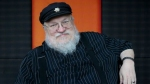 House Of The Dragon: George Martin Reveals GOT Prequel Will Feature 17 Dragons