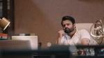 Republic Trailer Out: Sai Dharam Tej As A Vehement IAS Officer Looks Promising!