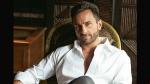 Saif Ali Khan Confirms Reuniting With Farhan Akhtar & Ritesh Sidhwani For Fire; 'I Play A Firefighter'