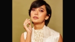 Sayani Gupta Recalls Being Told By A Casting Director That It's A Norm To Pay Men More Than Women