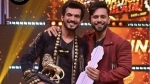 Khatron Ke Khiladi 11 Grand Finale Highlights: Arjun Bijlani Wins The Show; Divyanka Is The First Runner-Up