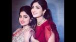 Bigg Boss OTT: Shilpa Shetty Roots For Her Sister Shamita Shetty As The Latter Becomes A Finalist