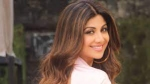 Shilpa Shetty Shares Note On Recovering From Bad Times; 'I Hate Bad Times As Much As Anyone Does'