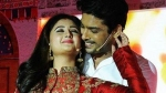 Sidharth Shukla's Friend Rashami Desai: Shahzeb Azad Understood My Situation And Allowed Me To Grieve