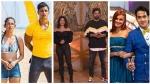 Splitsvilla 13 Finale: Shivam-Pallak & Jay-Aditi To Lock Horns; Here's Who Might Win!