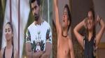 Splitsvilla 13 Semi-Finale SPOILER: Shivam-Pallak Enter The Finale; Avantika-Piyush Get Eliminated
