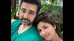 Shilpa Shetty Shares A Positive Social Media Post After Husband Raj Kundra Gets Bail