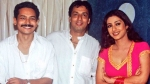 Madhur Bhandarkar Was Told Chandni Bar Is A Sleazy & Down-Market Title, Director Hails Tabu For Doing The Film