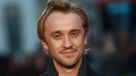 Tom Felton Shares Health Update After 'Scary Episode' On Golf Course, Assures Fans He Is On The Mend
