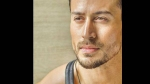 Tiger Shroff Is In London For Not One But Two Projects, Deets Inside