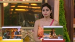 Bigg Boss OTT Sep 16 Highlights: Contestants Go Down Memory Lane; Delete Memory They Don't Want To Take Home