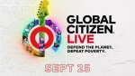 Billie Eilish, BTS, Coldplay, Doja Cat & Others To Sizzle At Global Citizen Live; To Air On Zee Network