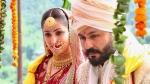 Yami Gautam Reveals Aditya Dhar Never Formally Proposed To Her; 'Shaadi Ho Gayi'