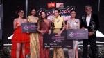 MTV Supermodel Of The Year Season 2 Winner: Roshni Dada Bags The Trophy & Rs 5 Lakh Cash Prize