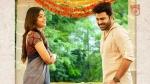 Aadavaallu Meeku Johaarlu: First Look Of Sharwanand-Rashmika Mandanna Starrer Out!