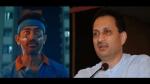 Karnataka MP Writes To Tyre Company, Says Ad Featuring Aamir Khan Has 'Created Unrest Among Hindus'