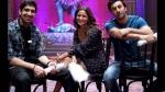 Ranbir Kapoor And Alia Bhatt's Brahmastra's Next Schedule To Begin From Second Week Of November?