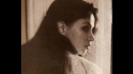 Alia Bhatt Shares A Beautiful Birthday Wish For Her Mother Soni Razdan, Calls Her 'My Inspiration'