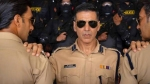 Akshay Kumar Will Begin Promotional Activities For Sooryavanshi From October 21 For THIS Reason
