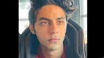 Aryan Khan Case: Star Kid's Lawyers Have Raised THESE 10 Points For His Bail Before The Court