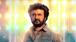 Annaatthe Trailer Featuring Rajinikanth To Be Out Today At 6 PM!