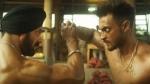 Salman Khan-Starrer Antim: The Final Truth's Trailer Is Out