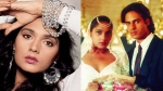 Anu Aggarwal Says She Had Just Eight Lines In Aashiqui; 'I Had To Act Through My Eyes'