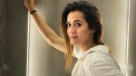 Splitsvilla 12's Aradhana Calls Bigg Boss 15's Miesha 'Shrewd Player'; Reacts To Her Love Angle With Ieshaan