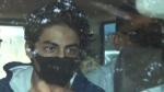 Aryan Khan Drugs Case: Bombay High Court To Continue Hearing Bail Plea Tomorrow
