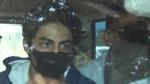 Mika Singh Questions Bollywood's Silence On Aryan Khan's Arrest