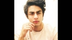 Aryan Khan's Bail Gets Rejected: Shah Rukh Khan's Raees Director Rahul Dholakia Calls It 'Outrageous'
