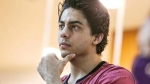 Shah Rukh Khan To Put Aryan Khan Under House Arrest? Here Is Why He Is Not Speaking To Media: Reports