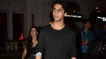 Aryan Khan's Bail Plea To Be Heard Today, NCB Submits Drug Related Chats In Court