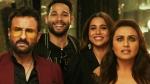 Bunty Aur Babli 2 Teaser: Saif-Rani & Siddhant-Sharvari Troll Each Other In This Hilarious Video With A Twist!