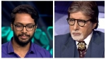 KBC 13: Aditya Bose Took Home Rs 10,000 After Giving Incorrect Answer For THIS Rs 3.2 Lakh Question!