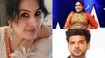 Kamya Panjabi Loves Karan Kundrra In Bigg Boss 15; Has THIS To Say About Afsana Khan And Others