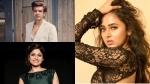 Bigg Boss 15 Contestants Of Week 2: Tejasswi Prakash, Karan Kundrra And Shamita Shetty In Top 3