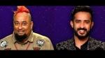Bigg Boss 5 Telugu Voting Results: Lobo And Ravi In Danger Zone